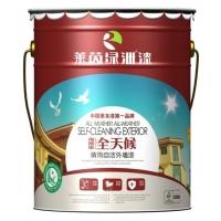 foshan地区建筑外墙乳胶漆工程保3到5年