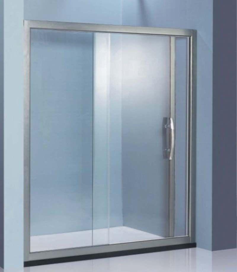 卫生间隔断门,卫生间玻璃隔断门,洗手间隔断