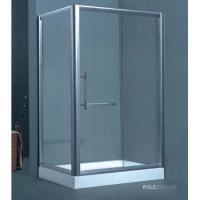 洗手间玻璃隔断,洗手间隔断门,洗手间玻璃隔断门