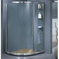 沐浴房|整体淋浴房|一字淋浴房隔断门|冲凉房|淋浴房品牌