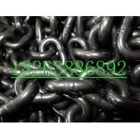 EN818  3mm链条,热处理起重用链条