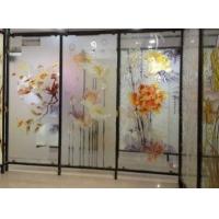 武汉墙体彩绘机墙面彩绘机运营的2个秘诀