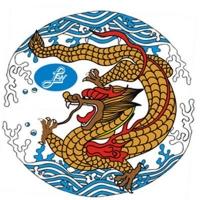深圳市龙威清洁剂有限公司