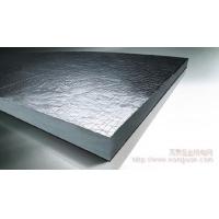 哪有供应四川绵阳瀚江牌无甲醛玻璃棉纤维板,哪的实惠销量高