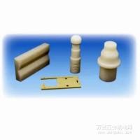 成都防静电ABS板材厂家批发 提供最好的成都防静电ABS板材