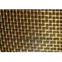 哪里有供應成都各地區 銅絲網 直銷和批發,價格實惠 質量好