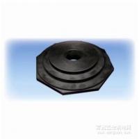 成都PP聚丙烯专业销售 西南四川绝缘材料批发 厂商