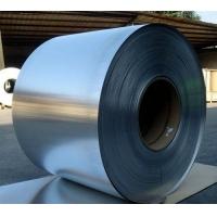 四川铝棒型号大全 西南成都防锈铝卷材正品行货