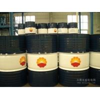 四川昆仑润滑油型号 西南成都昆仑润滑油批发价格