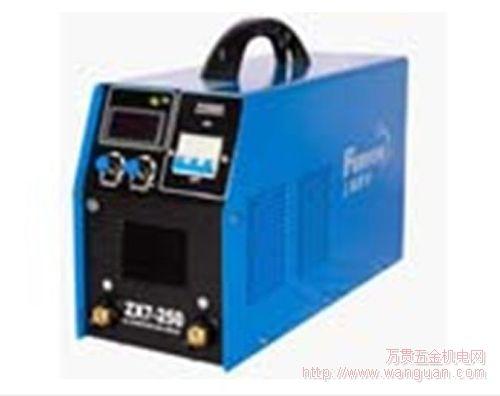 7-250逆变直流弧焊机的详细介绍,包括四川成都富驰机电烽火焊机图片