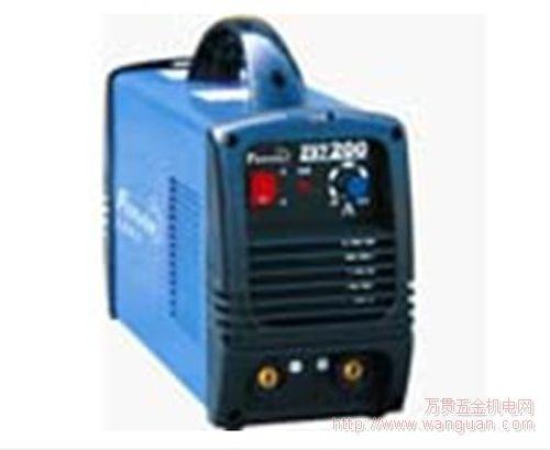 -200P逆变直流弧焊机的详细介绍,包括四川成都富驰机电烽火焊机图片