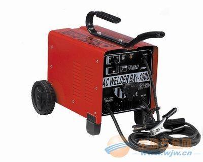 商 BX3系列交流弧焊机750图片