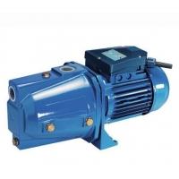 四川销售批发宾泰克CAM系列自吸式电泵 四川进口水泵价格