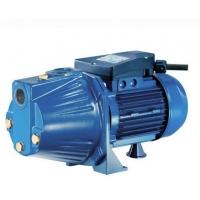 四川供应宾泰克JMC系列自吸泵 四川进口水泵报价厂家