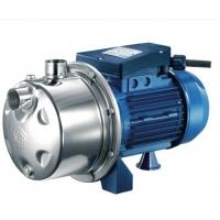 四川供应宾泰克INOX系列自吸泵 成都进口水泵价格实惠