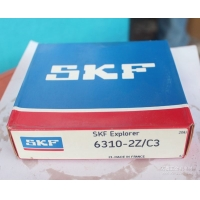 四川承良总代理出售各类轴承 SKF系列轴承