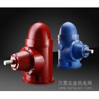 四川南方水泵成都水泵价格便宜 H直角齿轮箱