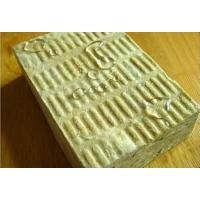 岩棉板保温材料,成都最大岩棉板生成厂家