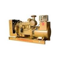 上柴6缸卡特C系列150-250KW发电机组 成都发电机