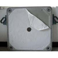 四川丙纶滤布价格  成都压滤机离心机过滤机滤布价格
