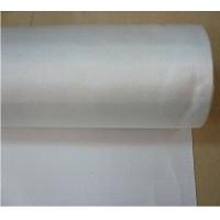 四川丙纶滤布厂家 成都离心机滤布特种规格过滤布系列
