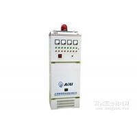 四川ALDK双电源切换控制柜价格划算