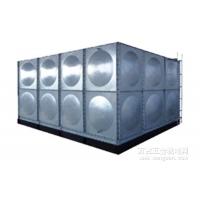 四川德阳ALZS拼装组合不锈钢水箱厂家促销