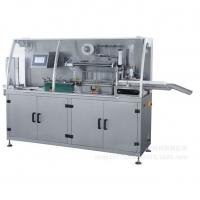 全自动薄膜捆扎机成都同亨包装设备KB-400型 厂家直销