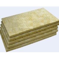 防火岩棉板,四川岩棉板生产厂价格优惠质量保证