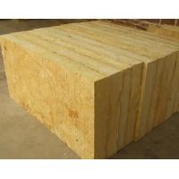 中天通幕墙保温材料出售,各类墙体岩棉板销售厂家