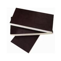 临沂优质建筑模板 木模板 家装板材  环保板材品牌