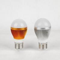工厂直销3w 5w 7w 9w 12w 18w LED球泡灯
