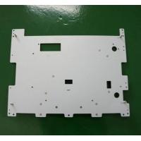 电解板 耐指纹电解板 0.5电解板