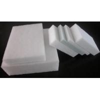聚酯纤维环保吸音棉
