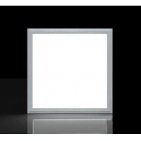 超薄集成吊顶灯300*300 LED平板灯8W (质保2年)