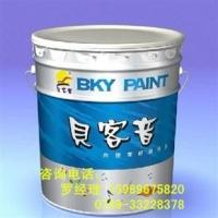东莞特快自干专用油漆高光漆 贝客音专业生产配方