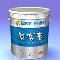 深圳环保汽车油漆