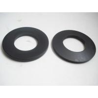 碟形弹簧A系列发兰处理规格