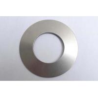 不锈钢碟形弹簧5138型号SUS301材质