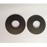 碟形弹簧A17系列60SI2MN磷化加油处理规格