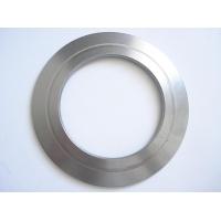 不锈钢碟形弹簧球面6135型号规格