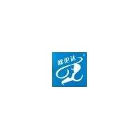 欧伦达科技发展(北京)有限公司