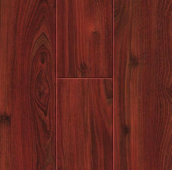 斯特拉福红木py9189-f - 圣象地板 - 九正建材网(中国