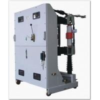 供应ZN39-40.5真空断路器