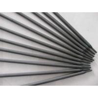 D212堆焊焊条 D212耐磨焊条