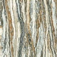 大理石瓷砖长期供应,大品牌花色来样定制,全规格定制