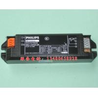 供应飞利浦EB-C118TLD220荧光灯电子镇流器