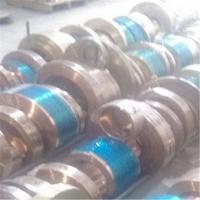 变压器0.25mm磷铜带-C5191磷铜棒直径1.5现货
