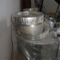 C71300白铜毛细管-防腐B19白铜带-软态0.35白铜带