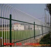 幼儿园围栏,学校护栏,庭院栅栏,校园围栏